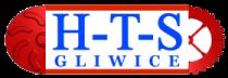 H-T-S GLIWICE SP. Z O. O.